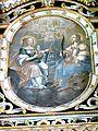 Oberrohr Filialkirche - Nothelfer-Altar links 3 Auszug.jpg