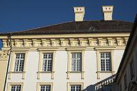 Oberschleißheim Neues Schloss 046.jpg