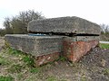 Observation Post, Goxhill Airfield Defences - geograph.org.uk - 1229502.jpg