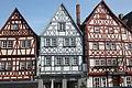 Ochsenfurt 1686.JPG
