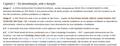 Ocr-transcricao-parte03-res02.png