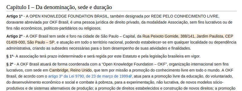 File:Ocr-transcricao-parte03-res02.png
