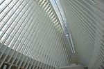 Oculus World Trade Center Inside Architecture Marvel.jpg
