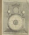 Oculus artificialis teledioptricus, sive, Telescopium - ex abditis rerum naturalium and artificialium principiis protractum novâ methodo, eâque solidâ explicatum ac comprimis è triplici fundamento (14802153033).jpg