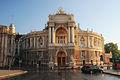 Odesa Opera DSC 3220 51-101-1424.jpg