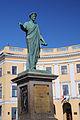 Odesa Primorsky blvr 7 DSC 3484 51-101-1033.JPG