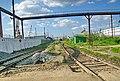 Odintsovo, Moscow Oblast, Russia - panoramio (1).jpg