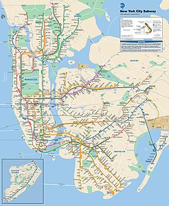 Official New York City Subway Map 2013 vc.jpg