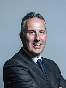 Official portrait of Ian Paisley crop 2.jpg