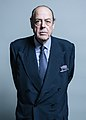 Official portrait of Sir Nicholas Soames (cropped).jpg