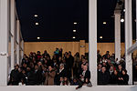 Official reviewing stand viewers cheer as president passes 130121-Z-QU230-189.jpg