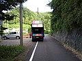 Oguno, Hinode, Nishitama District, Tokyo 190-0181, Japan - panoramio (1).jpg