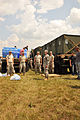Ohio National Guard activated to support water emergency in Lucas, Wood and Fulton Counties 140803-Z-ZJ624-039.jpg