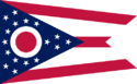 ������ ���� ������ ������ 125px-Ohio_state_flag.png