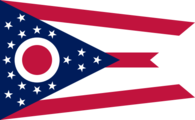 195px-Ohio_state_flag.png