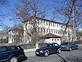 Ohm-Gymnasium Erlangen März 2012 22.JPG