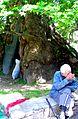 Ohrid, 116.JPG