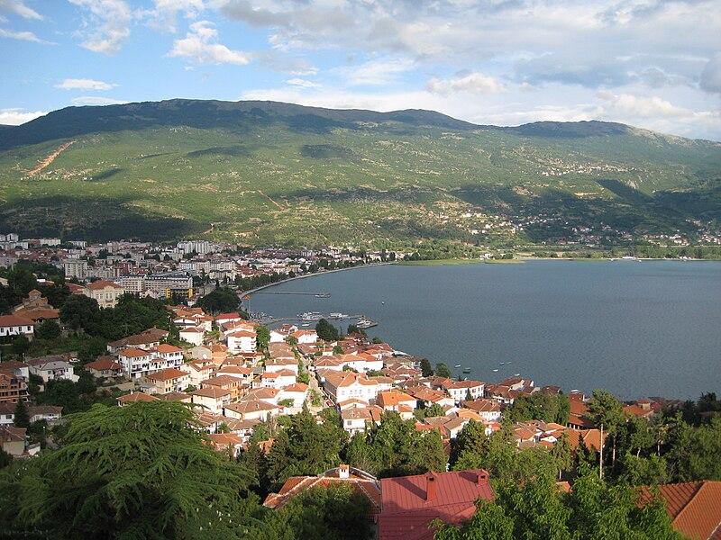 Soubor:Ohrid 1.jpg