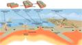 Okraje tektonickych platni.png