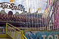 Oktoberfest 2011 - Flickr - digital cat  (32).jpg
