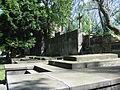 Olšanské hřbitovy 0293.JPG