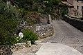 Olargues-1191 - Flickr - Ragnhild & Neil Crawford.jpg