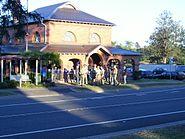 Old-Greta-Courthouse-ANZAC-Day-2004