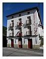 Old Building in Asin de Broto - panoramio.jpg