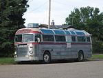 Old Bus (3658175083).jpg