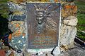 Old Chief Joseph Bronze Plaque.jpg