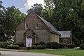 Old Donation Episcopal Church Lr (229326415).jpeg