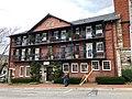 Old Edwards Inn, Highlands, NC (45918329274).jpg