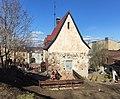 Old Estate on Progonnaya Street in Vyborg 1.jpg