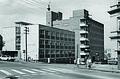 Old Garvan Institute Building.jpg