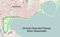 Old Harbor Reservation Parkways.png