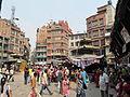 Old Kathmandu0546 AsanTol.JPG