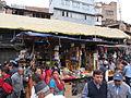 Old Kathmandu0762.JPG