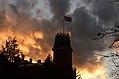 Old Main at Sunset (20472170850).jpg
