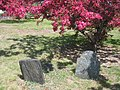 Old Settlers Cemetery - Southern Maine Community College, South Portland, ME - IMG 8227.JPG
