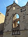 Old St. Albans Church - Destroyed by WWII Bombing - Köln (Cologne) - Germany - 01.jpg
