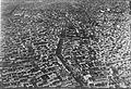 Old Tabriz 5.jpg