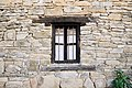 Old Window - Scortsite.jpg