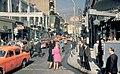 Old photo of a busy street in Tehran.jpg