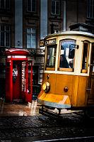 Old tram... (16298454281).jpg