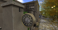 Old wall clock, Second Life.png
