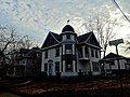 Ole and Josephine Simonson House - panoramio.jpg