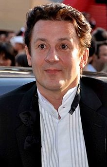 Oleg Menchikov Cannes 2010.jpg