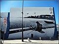 Olhão (Portugal) (48672994941).jpg
