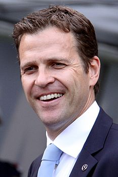 Oliver Bierhoff, Germany national football team (02).jpg