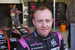 Olivier Pla French racing driver, 2013–2016 World Endurance Championship driver, 2014–2016 United SportsCar Championship driver